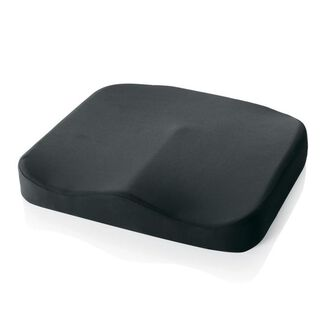 SeatCushion by Tempur-Pedic™